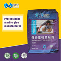 heavy duty tile adhesive best price