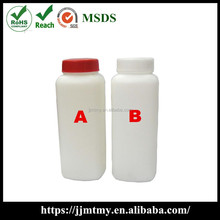 Fast Curing Heat Resistance Epoxy Glue for Granite