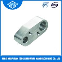 CNC aluminium prototypes ,CNC Plastic rapid prototype , anodized aluminum spare parts