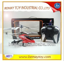 new&hot 2ch superior Avatar rc helicopter
