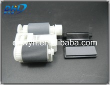 Bypass Pickup Roller Separation Pad Kit for brother DCP-8150 HL-5440 MFC-8910 LY5385001