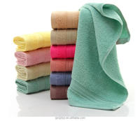 5 Star Hotel and Spa Bath Towels Made in Absorbent 100% Turkish Cotton
