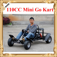 single seat off road go kart kits for sale with engine