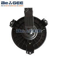 12 Volt Blower Motor Auto AC Parts For Toyota Hilux Pickup 2005-2011 Hiace 2005-2011