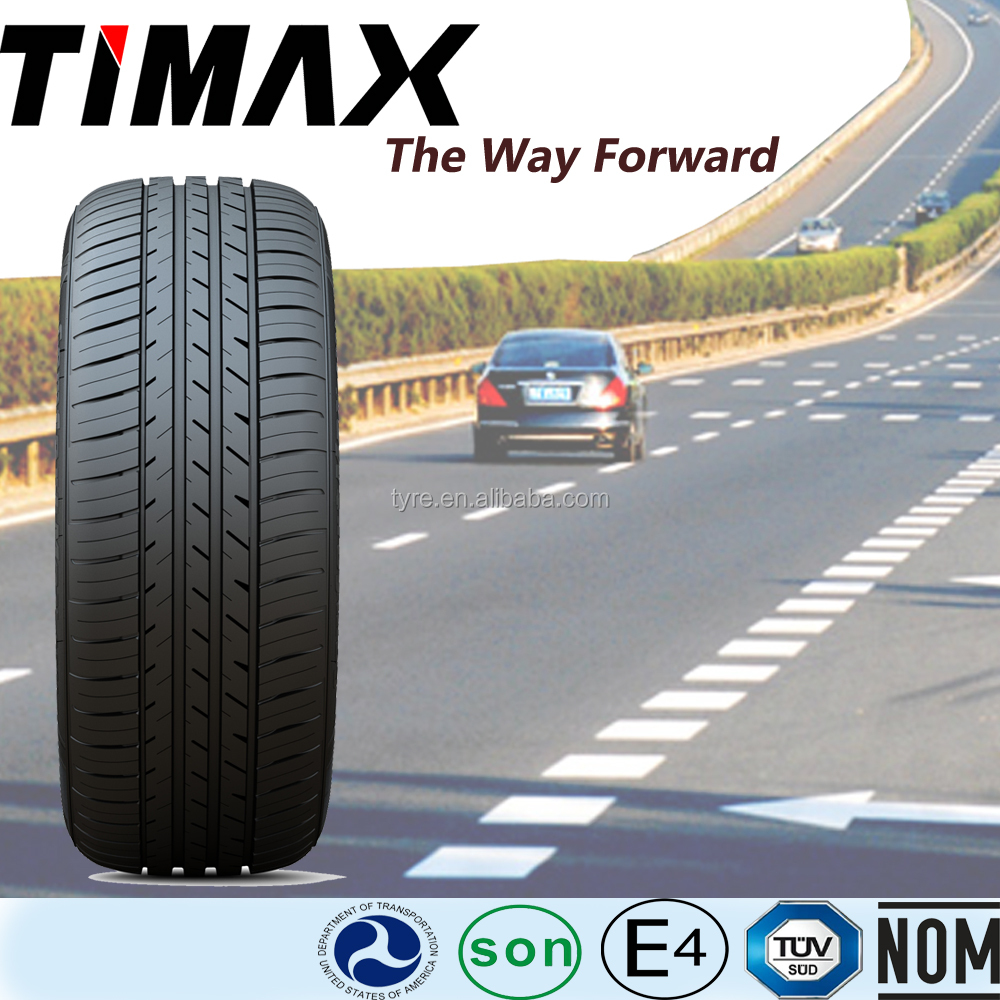 225/55R16 225/60R16 225/60R17 225/65R17 HIGH PERFORMANCE SUMMER TIRE WITH EU LABEL