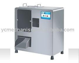 tenderizing machine