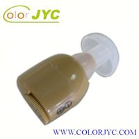 J432 bte digital mini hearing aid
