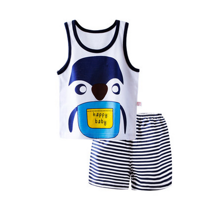 bulk wholesale kids clothing kids clothing wholesale newborn baby set