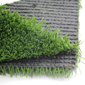 Hot Selling Second Hand Football Artificial Grass