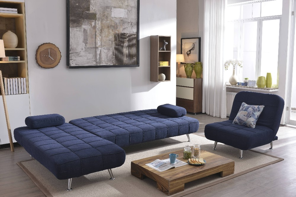 Home Furniture Israel Lazy Boy Sofa Bed And Sofa Bed Two In One