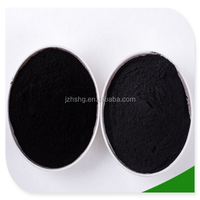 Tyre Making Raw Material Carbon Black/Black Tire Carbon