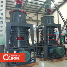 Charcoal grinding plant, granding powder making machine manufacturer, exporter, supplier, powder production line