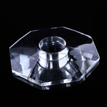 Best Prices Special design piezoelectric crystal plate from China