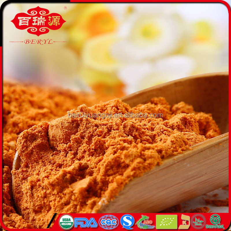 Medicine for long time sex goji berry powder benefits goji berry extract powder goji berry powder