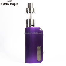 Wholesale Innokin Coolfire IV 2000mah Battery Ecig Mods with iSub G Vape Tank