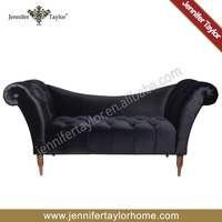 Wholesale comfortable exotic sofa 2472-768