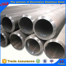 pressure rating schedule 80 steel pipe price per ton