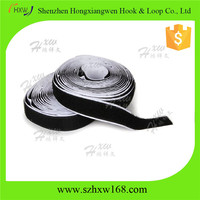 Magic Sticky Coins Hooks & Loops Self Adhesive