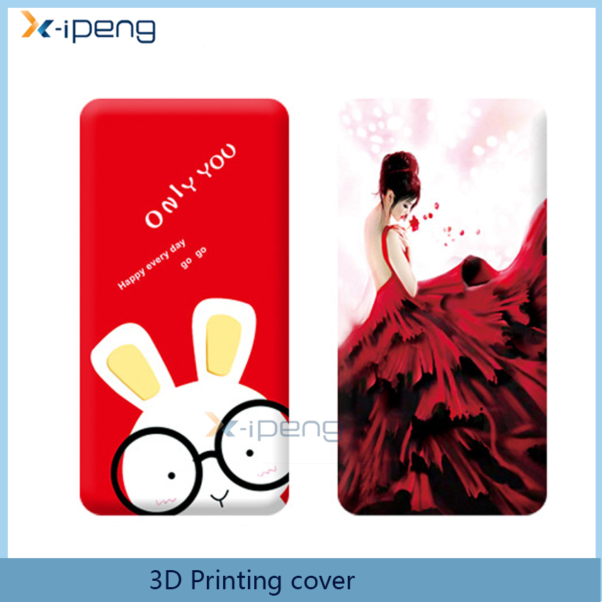2016 trend factory price 3D Printing TPU phone cover mobile cases covers for samsung galaxy j7
