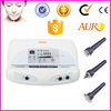 Au-8205 Professional Ultrasonido 3.0 and 1.0MHZ Skin Care Ultrasonic Beauty Equipment