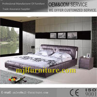 Alibaba china Crazy Selling sofa bed with ottoman
