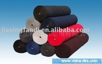 Carpet,Speaker blankets,Christmas Products,Toys,Sofa Material