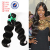 brazilian human hair extensions wholesale distributors