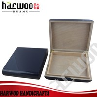 Hot Sale Custom Made Boxes Wood