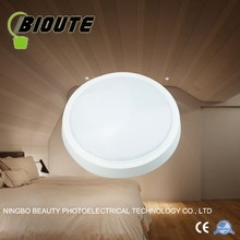 Dimmable Plastic housing store front led lights
