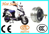 cheap electric motorcycle, strong climbing ability electric motorcycles,electric wheel hub motor