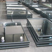 insulated glass panels very cheap factory price insulated glass panels