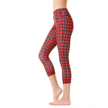 Professional fitness apparel manufactutrers wholesale women hot sexy women yoga pants sports active wear