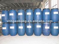 GB904B full matt and qucik drying water based coating