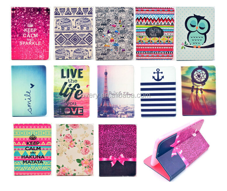 For Samsung galaxy Tab3 10.1 P5200 CASE
