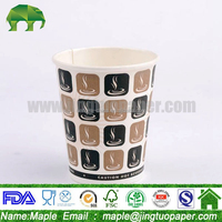 black coffee sleeve cup sleeve custom disposable coffee cup lid k-cup car coffee maker
