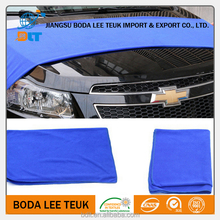 High Quality Thick & Plush Microfiber Towel Car Cleaning Dusting Cloth Drying Buffing Polishing