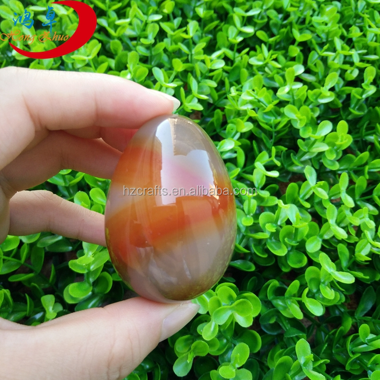 Woman vagina kegel exercise which deliver babies recently jade eggs oeuf yoni eggs