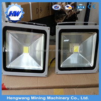 diecasting aluminum 250w 400w 220-240v floodlighting