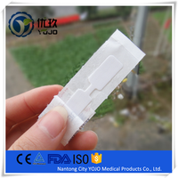 Excellent Quality Medical Butterfly Wound Closures