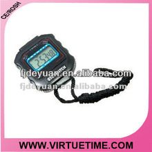 Top Quality Led Stop Watch