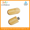2015 Cheap Business Gift Wooden USB Flash Drive
