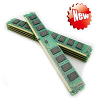 memory ddr3 1600mhz 8gb original chip