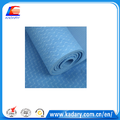 yoga mat 20mm