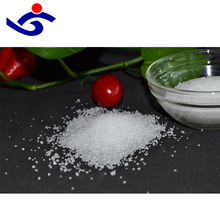 Factory sales C6H8O7 china citric acid