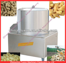 Multifunctional!!potato washing machine/carrot washer/lotus root cleaning machine