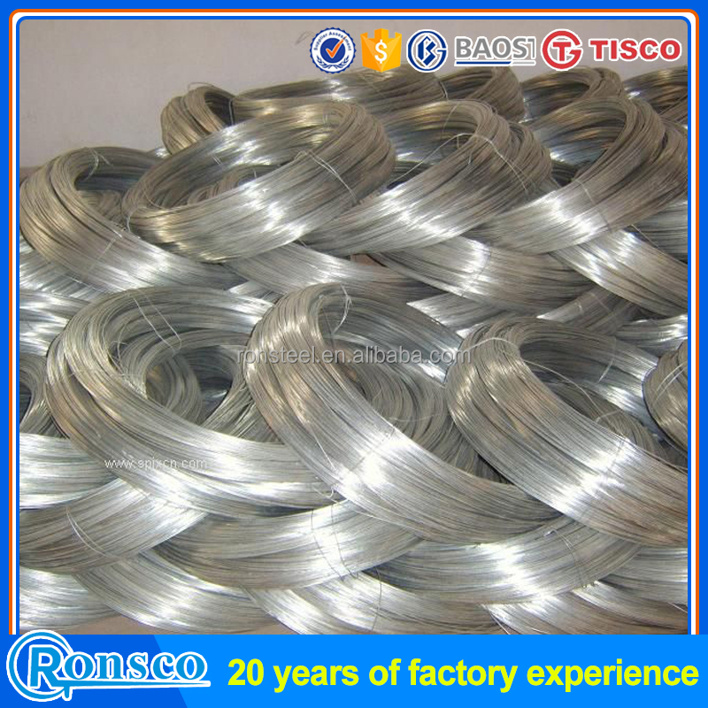 Stainless steel wire food products imported from china wholesale