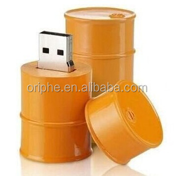 500pcs red usb drive with rubber finished,2gb,1c 1 side logo,delivery to UK