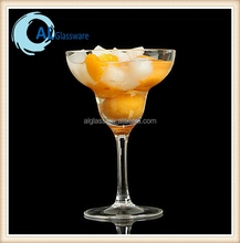 wholesale plastic wine glasses, plastic margarita glass
