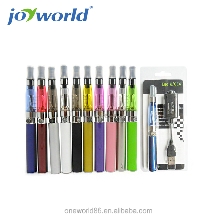 evod 2 kit ego usb battery ego passthrough battery cigarros electronicos