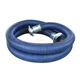 Large Diameter Flexible Composite Oil Suction Hose With Tank Transport Oil From Ship